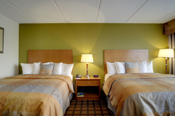 Hillside hotel in chicago il cheap hotels near o hare for Budget hotels in chicago