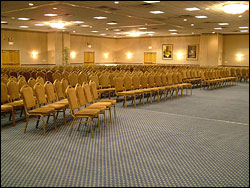 cheap banquet halls in chicago