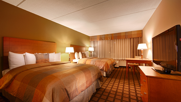 Cheap Hotels Near Loyola University Chicago